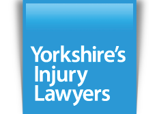 Yorkshire's Injury Lawyers